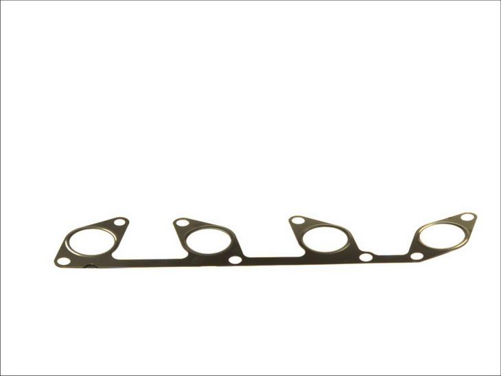 exhaust manifold 899.950 ELRING Gasket