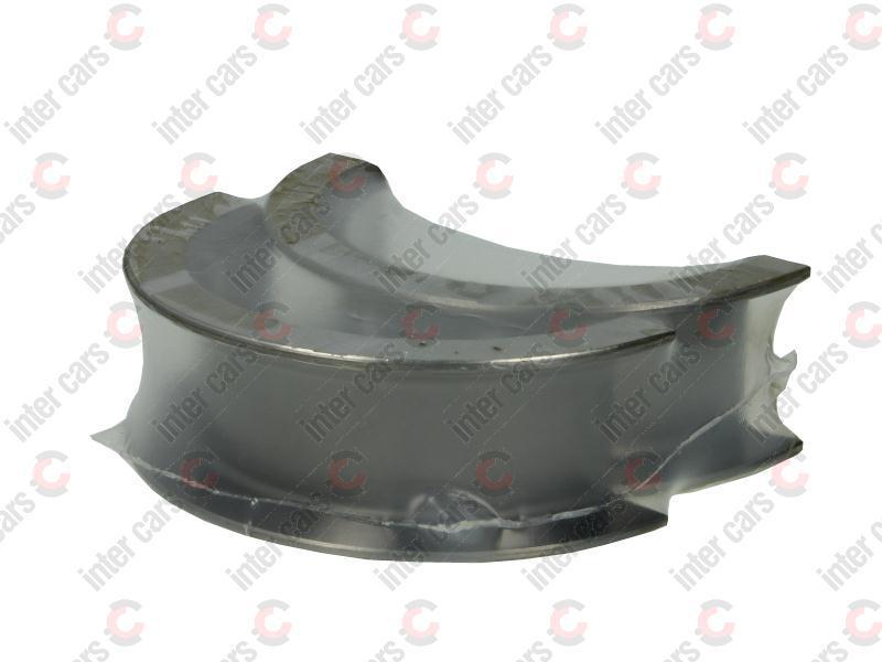 Main Shell Bearings Glyco 02-4575 H STD
