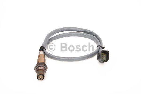 Si adatta AUDI A4 B5 1.9 TDI ORIGINALE BORG /& BECK filtro aria del motore