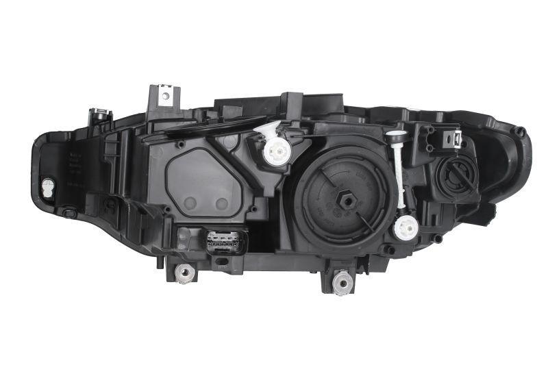 SM SunniMix 4 Size Fuel Non Return One Way Check Valve Petrol Diesel Aluminium Alloy 1//4 5//16 3//8 1//2 Choose for Carburetors and Low Pressure Fuel Systems 8mm