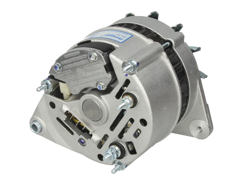 Alternator Prestolite Electric Ltd Pe 66021636