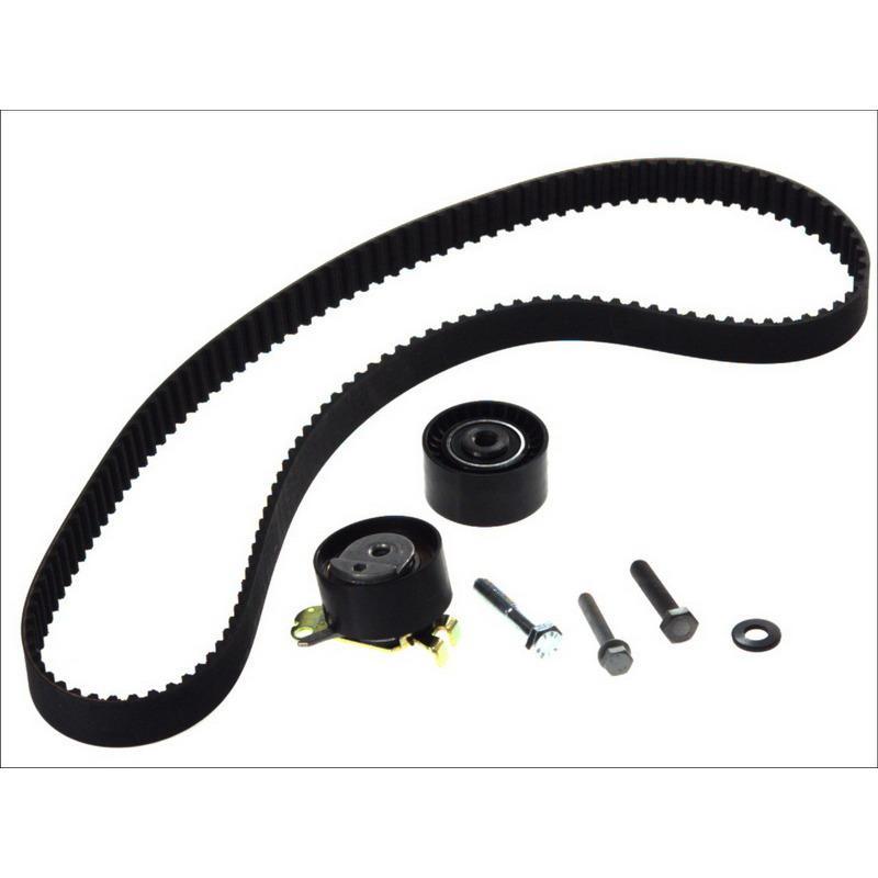 Contitech CT1049/K1/Timing Belt Kit