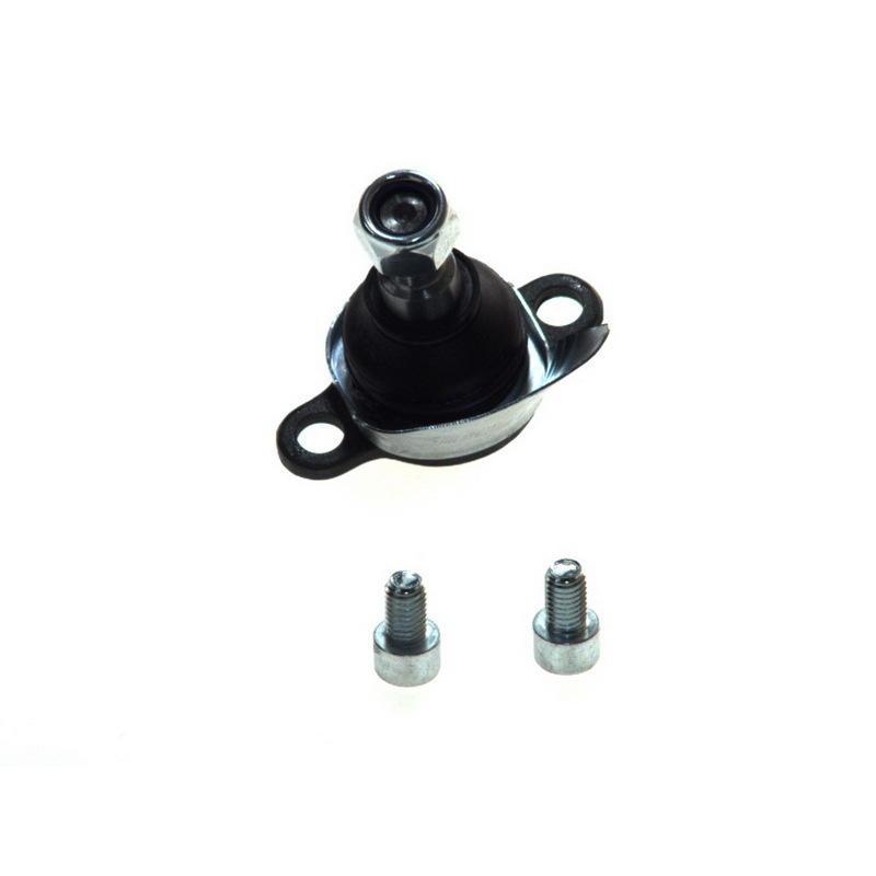Moog VO-BJ-0319 Ball Joint