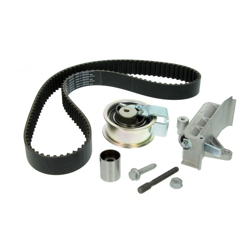 # BOSCH HEAVY DUTY TIMING BELT KIT /& WATER PUMP FORD GALAXY VW SHARAN 1.9